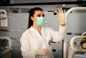 Borelijski limfocitom  prepozna zdravnik