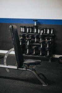 Ponudba na trgu fitnes naprav je velika.
