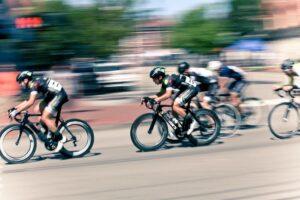 športne stave v kolesarjenju.