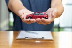 Najboljša novica pri odkupu avtomobilov je zagotovo ta, da boste za odkup avtov prejeli takojšnje plačilo..